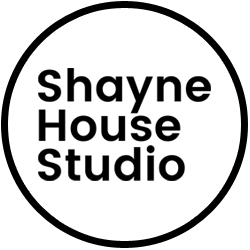 Shayne House Studio
