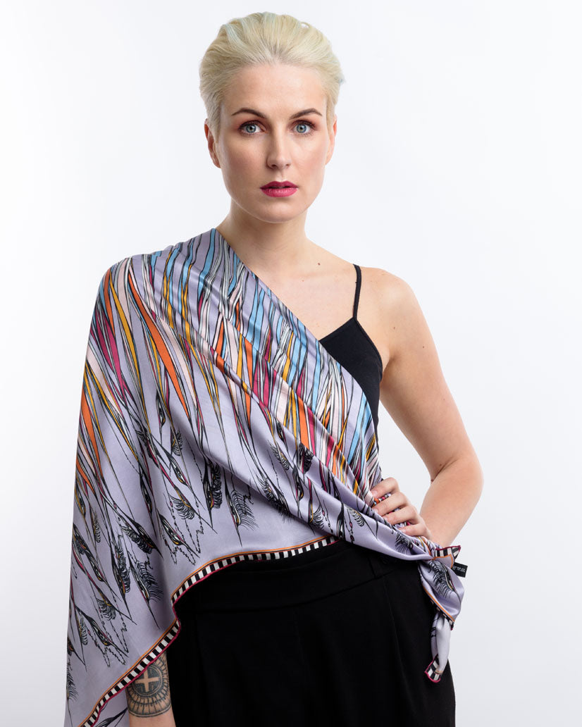 birds-reeds-ritawhite-silk-scarves-irish-designer