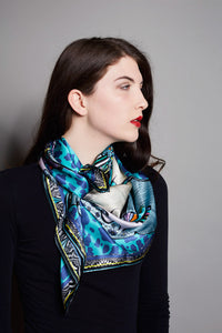 meditate-tigerprint-silk-scarf-ritawhite