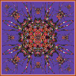 purple-spider-silkscarves-irish-designer-ritawhite