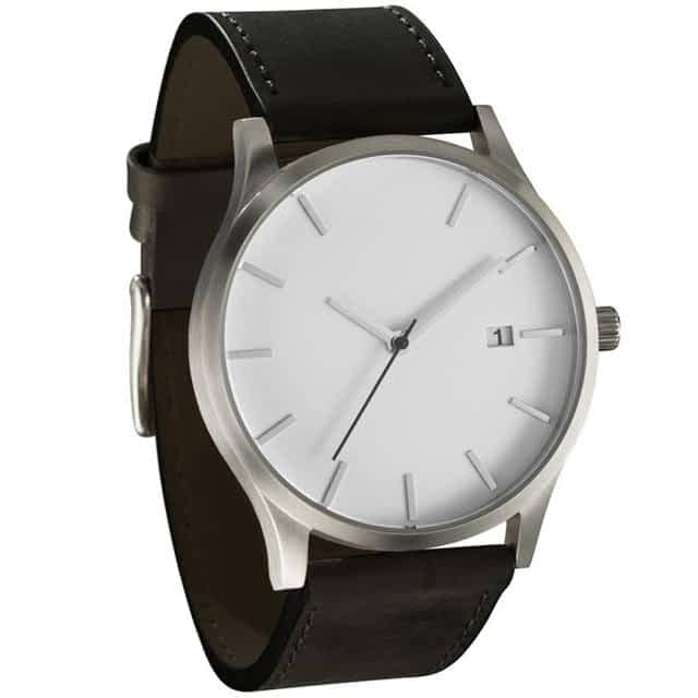 Stylish Casual Men's Watches