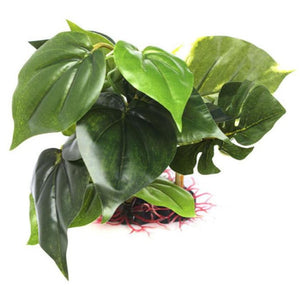 Decorative Artificial Aquarium Plant
