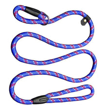 Premium Quality Dog Rope