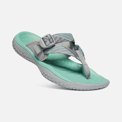 Women's Solr Toe Post