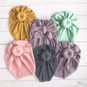 Headwraps - Pick your fabric