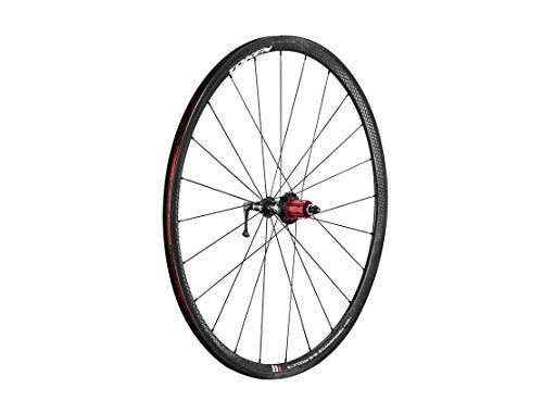 Token Carbon Clincher Road Racing Wheelset, 28mm
