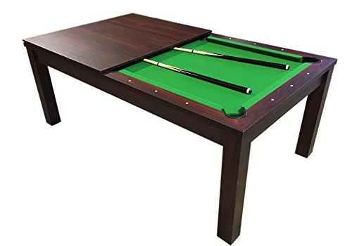 Ft Green Pool Table Model Green Star Billiard Indoor Sports With - Star pool table