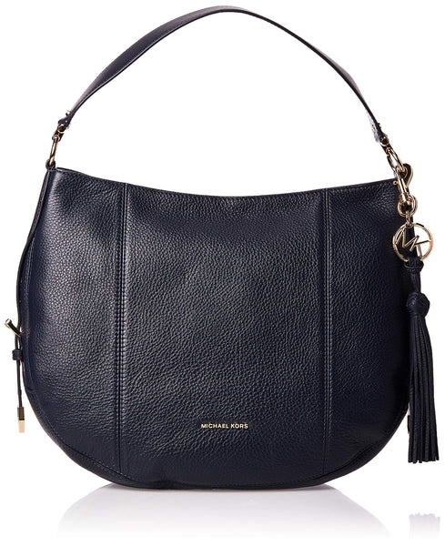 Michael Kors - Brooke Large Hobo Bag, Admiral, OS