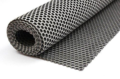 addys-onlinesale Sauna Runner Floor Mat Shower Mat Floor Rack Rubber Mat PVC Mat, 90cm