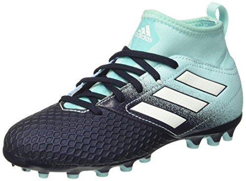 sports shoes 9a885 bc86b promo code for adidas ace 17.3 ag j 49ee5 0e1a0