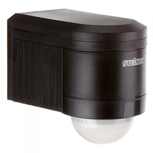 Advanced Steinel PIR 240° Motion Detector - 1000W [AP2801] (EcoEpitome® Packaging)