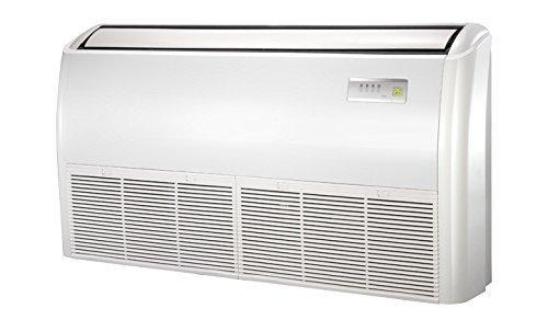 Air conditioner Chest air conditioning DC Inverter Midea 16kW SET 3-phase