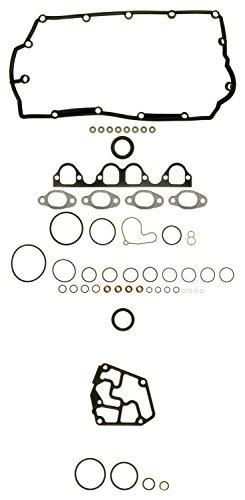 Ajusa 51039200 Full Gasket Set engine