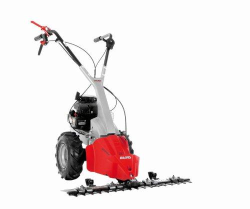 AL-KO Sickle Bar Mowers BM 870 III