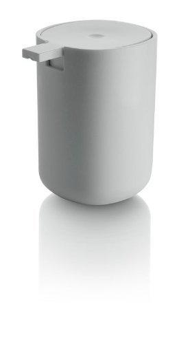 Alessi Birillo White Soap Dispenser PL05 W