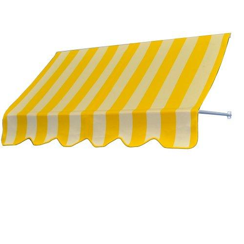 Americana Building Products 5702 Rainbo Awning, 30-Inch