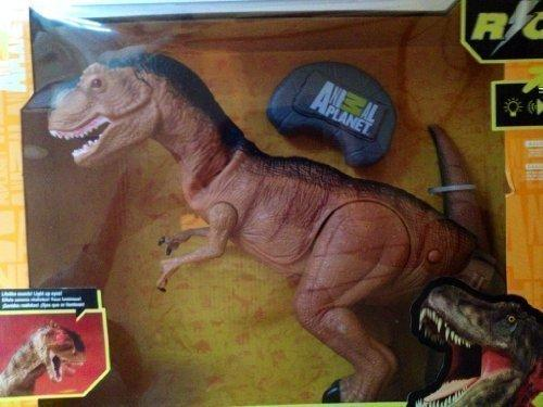 Animal Planet Infrared-Control Tyrannosaurus Rex by Toys R Us