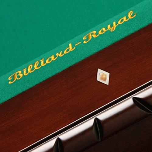Pool Table Beige Beige · U0027Apollou0027 9 Ft. Pool Table Beige Beige · U0027 ...