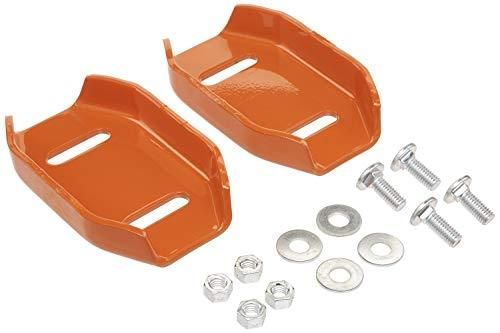 ARIENS COMPANY - Snow Thrower Skid Shoes