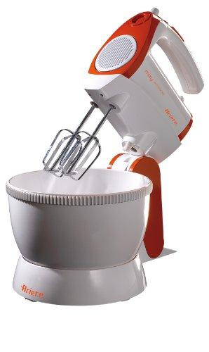 Ariete 1565/1 Stand Mixer from Ariete-1565/1, 300 W, White
