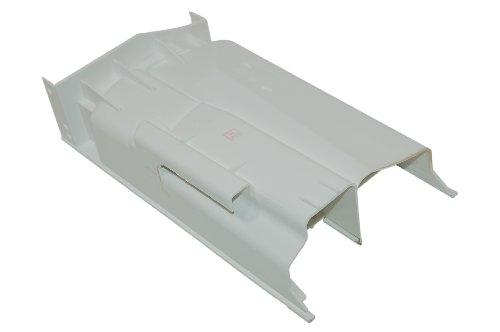 Ariston Creda Hotpoint Indesit Washing Machine Soap Dispenser Drawer. Genuine Part Number C00112564