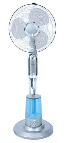 Armour & Danforth tmx1723 – and Spray Stand Fan with Remote Control