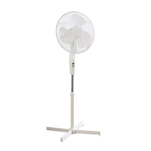 As Direct Ltd ™ Daewoo 16 Inch Pedestal Fan