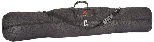 ATHALON Fitted Snowboard Bag, 170cm, Night Vision