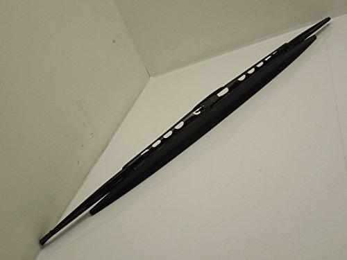 Audi A2 Windscreen Wiper Blade Brand New Genuine