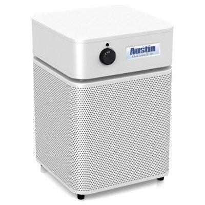 Austin Air Systems Healthmate Junior Plus Air Purifier