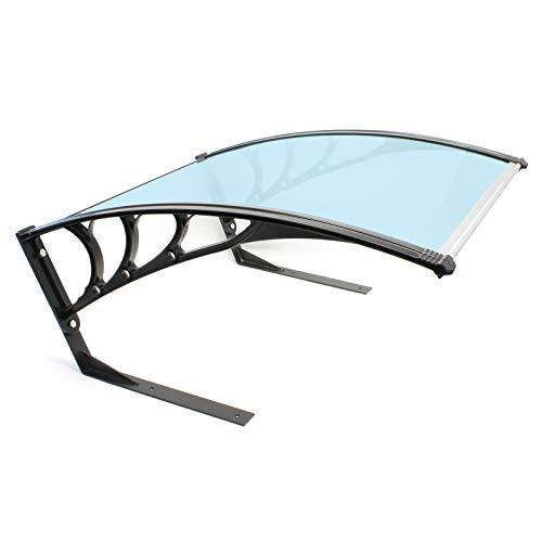 Automower Robomower Garage blue Auto Lawn Mower Canopy Weather Protection