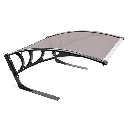 Automower Robomower Garage brown Auto Lawn Mower Canopy Weather Protection