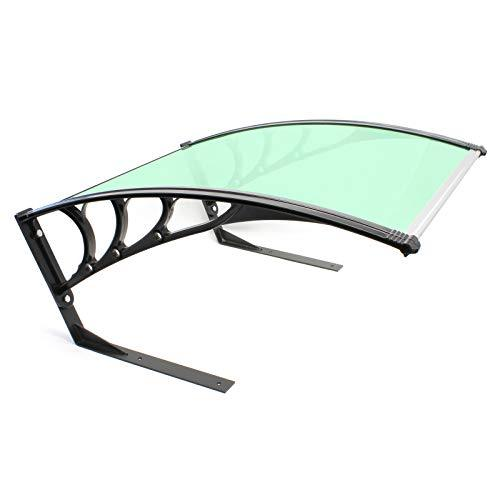 Automower Robomower Garage green Auto Lawn Mower Canopy Weather Protection