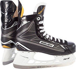 Bauer SUPREME S 150 Junior D5.5 Ice Hockey Skates