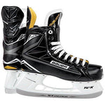 Bauer SUPREME S 150 Senior D12 Ice Hockey Skates