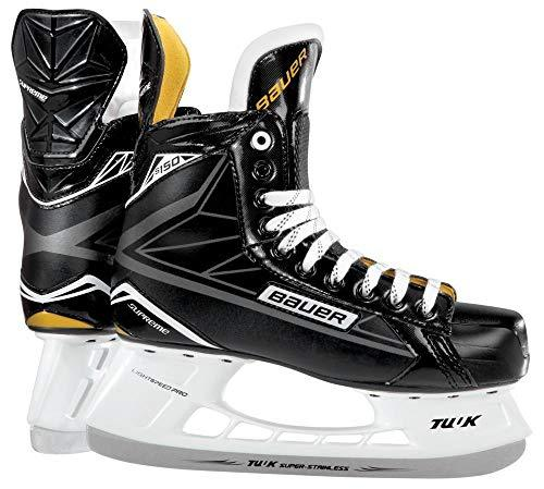 Bauer SUPREME S 150 Senior D6.5 Ice Hockey Skates