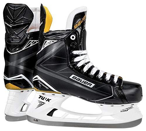 Bauer SUPREME S 170 Senior D11 Ice Hockey Skates