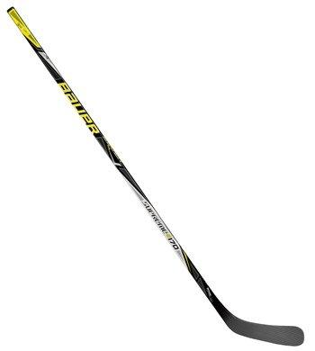 Bauer Supreme S17 S 170 Grip Junior Left40P92 Ice Hockey Stick