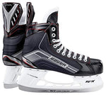 Bauer VAPOR X400 Senior D11.5 Ice Hockey Skates