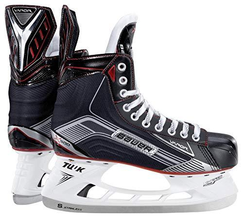 Bauer VAPOR X500 Senior D12 Ice Hockey Skates