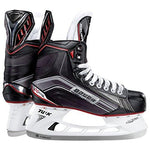 Bauer VAPOR X600 Senior D10.5 Ice Hockey Skates