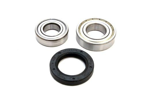 BEKO WMA Washing Machine Bearing Kit SIZE 6205ZZ 6206ZZ