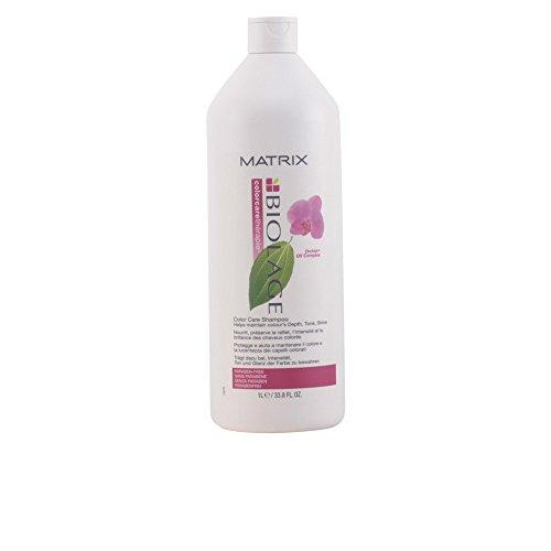 BIOLAGE COLOR CARE shampoo 1000 ml