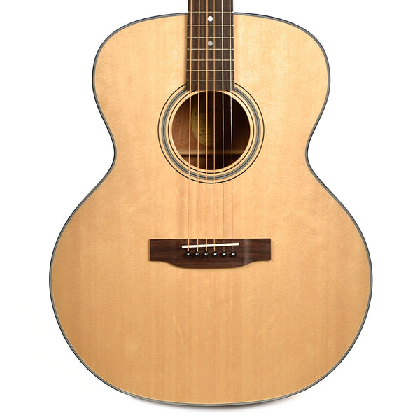 Blueridge BR-45 Medium Jumbo Acoustic Guitar