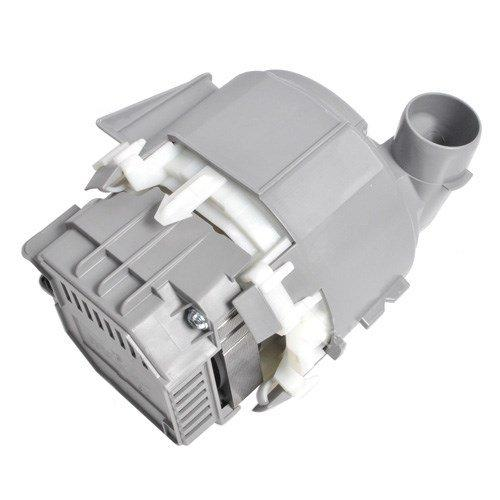 Bosch 654575 Bosch Neff Siemans Dishwasher Heater Element Pump. Genuine part number 654575,
