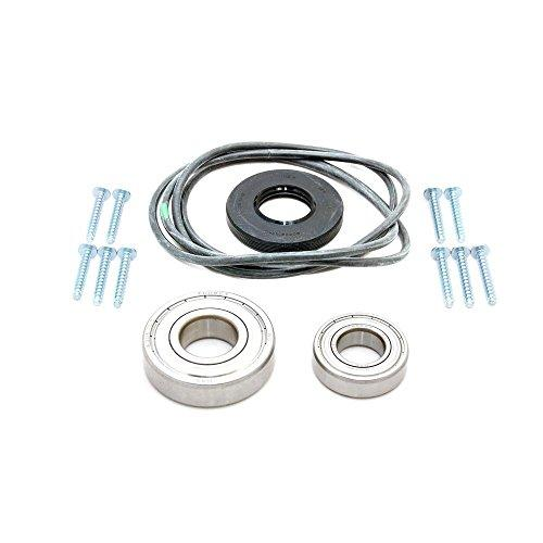 Bosch Washing Machine Drum Bearing & Seal Kit. Genuine part number 172686