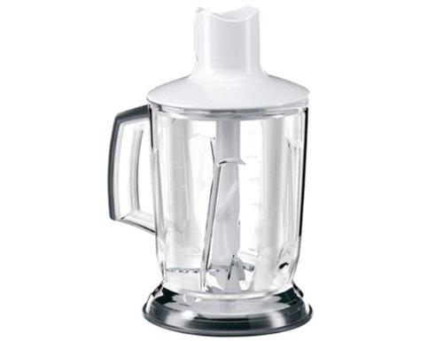 Braun Multi Quick Accessories Ice Crusher