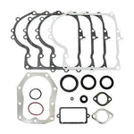 Briggs and Stratton Genuine 494241 Engine Seal/Gasket Set