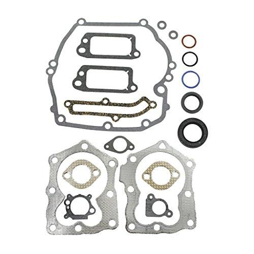 Briggs & Stratton 590508 Engine Gasket Set Replaces 794307, 497316