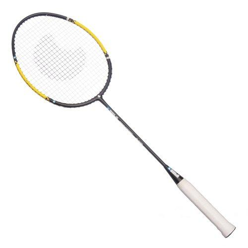 Byte N2 Badminton Racket